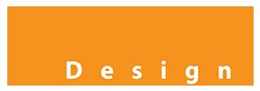 Innovaweb Design Logo